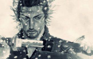 Quem foi Miyamoto Musashi?   Parte 1