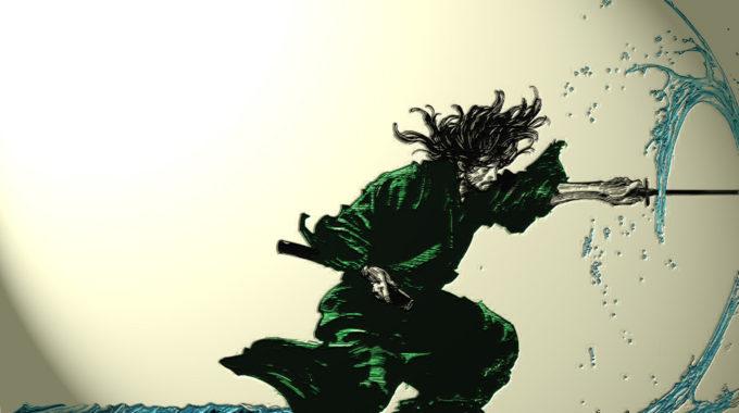 Quem foi Miyamoto Musashi? | Parte 2